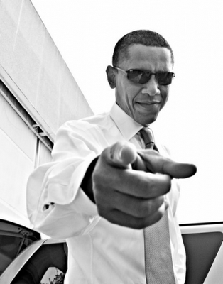 Obama Black and white painting.png