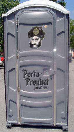 PortaProphet.jpg