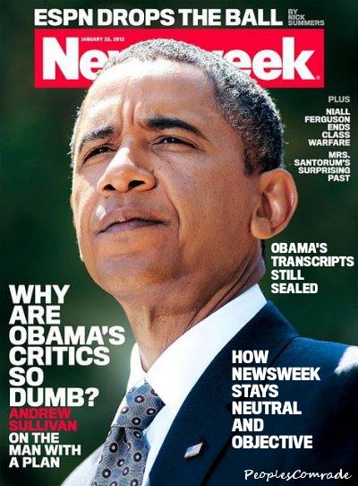 obama dumb.jpg