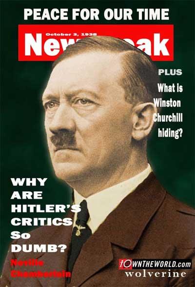Newsweek_Hitler_Critics_Oba.jpg