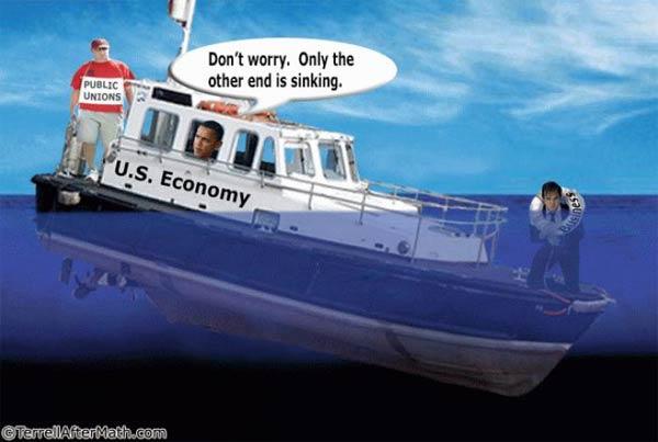 Obama_Ship_Sink.jpg