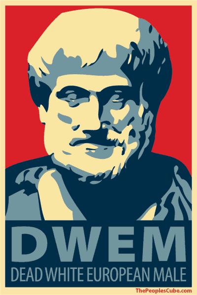 Obama_Poster_Aristotle_Dwem.png