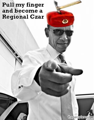 Obama Pull My Finger.jpg