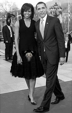 Michelle O Stinks.jpg