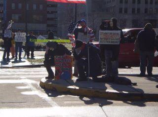 occupysb.jpg