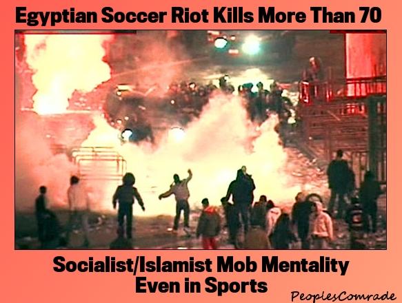 mob mentality.jpg