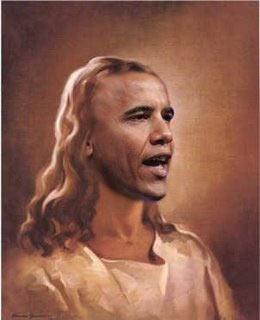 Obama_Jesus.jpg