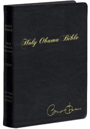ObamaBible.jpg