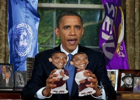 obamacampaign2012donate.jpg