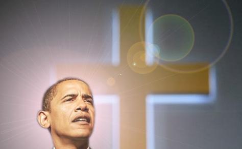 ObamaCross.jpg