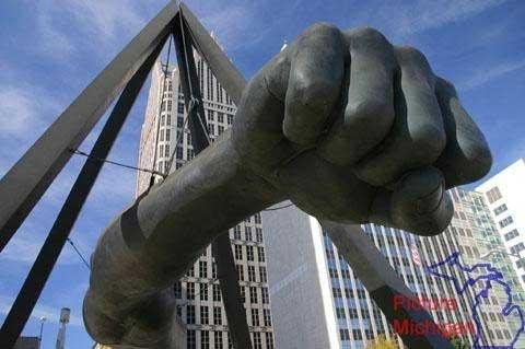 Fisting_Detroit.jpg