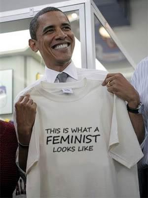 Obama_Feminist_shirt.jpg