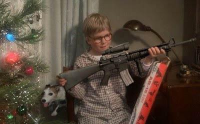 Christmas_Story_Kid.jpg
