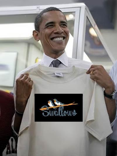 Obama T1.jpg