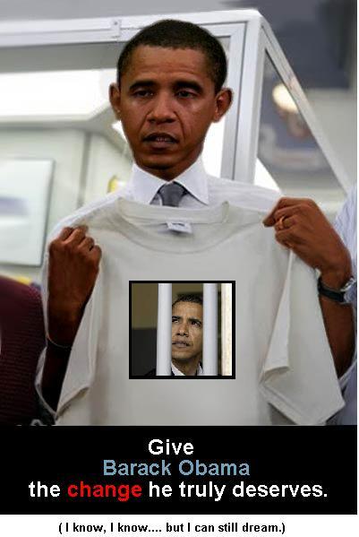 Obama T-shirt Dream.jpg