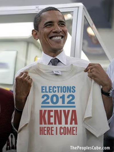 Obama_Tshirt_Kenya.jpg