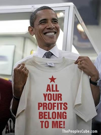 Obama_Tshirt_Profits.jpg