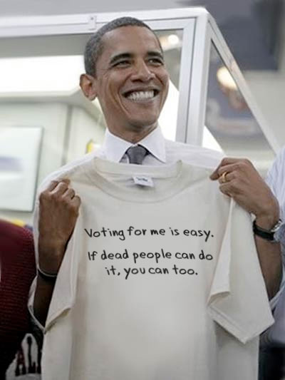 Obama-T-Shirt-2.jpg