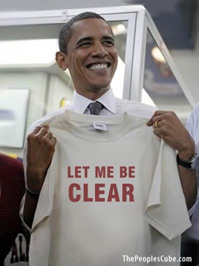 Obama_Tshirt_Clear.jpg