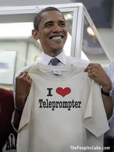Obama_Tshirt_Teleprompter.jpg