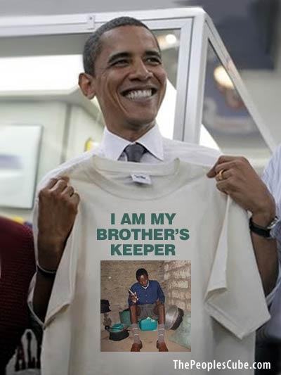 Obama_Tshirt_Brother.jpg
