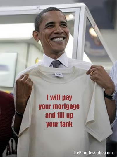Obama_Tshirt_Mortgage.jpg