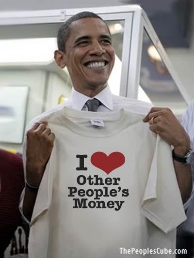 Obama_Tshirt_Money.jpg