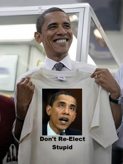 Obama_Tshirt_Derp.jpg