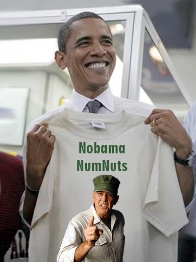 Obama_Sarge.jpg
