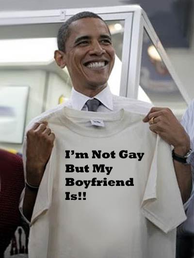 not gay.jpg