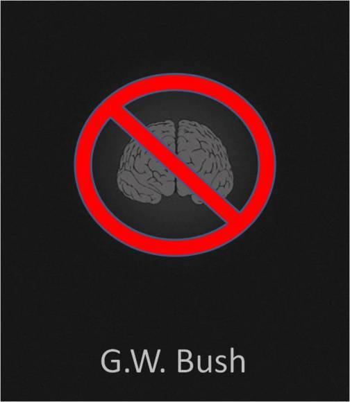 Bush brains.jpg
