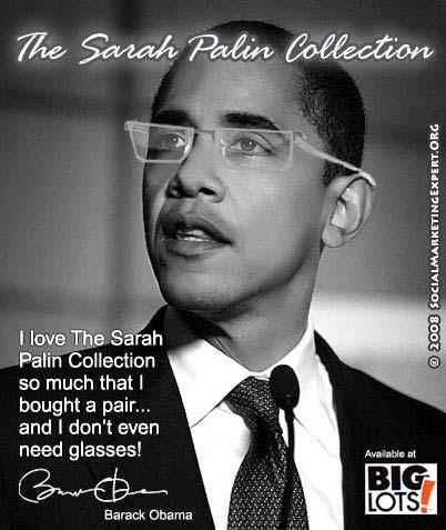 Obama_Sarah_Palin_Glasses.jpg