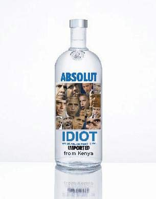 Absolut_Obama.jpg