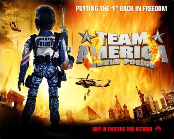 team America.jpg