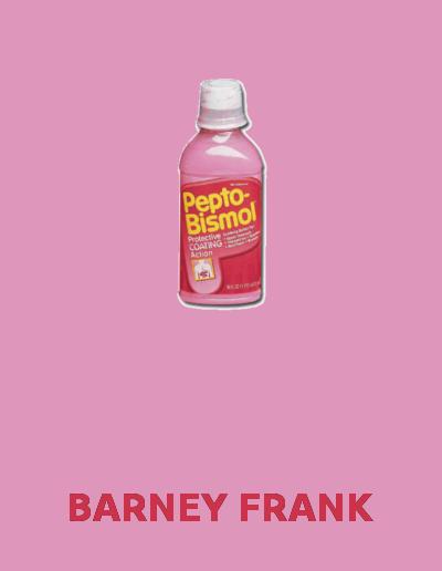 barney frank.png