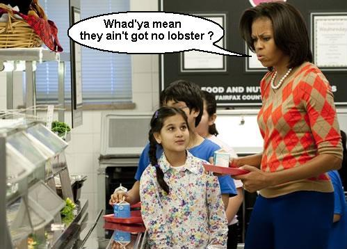 michelle-obama-school-cafeteria.jpg