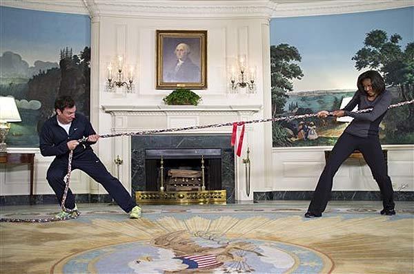 michelle-obama-tug-of-war.jpg