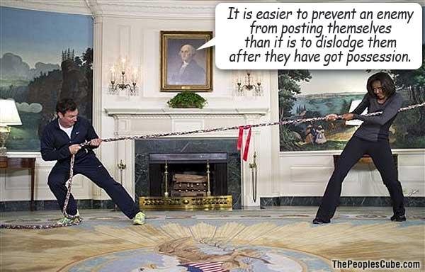 Michelle_Obama_Tug_of_War_W.jpg