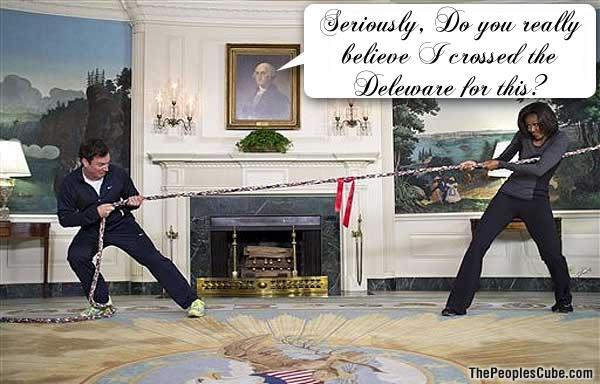 GWashington-Michelle-Obama.jpg