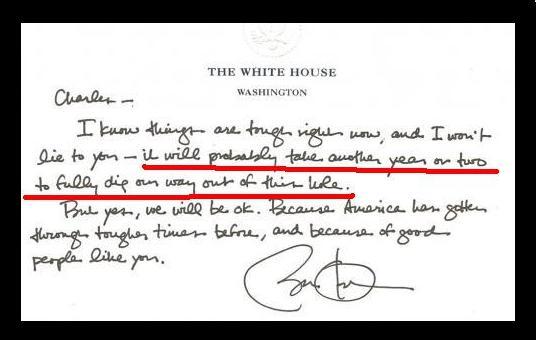 Obama (1).jpg