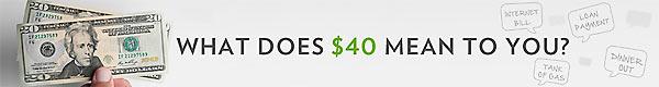 40_dollars.jpg