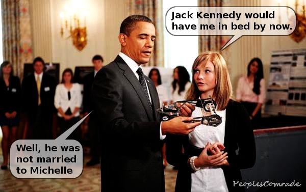 obama girl.jpg