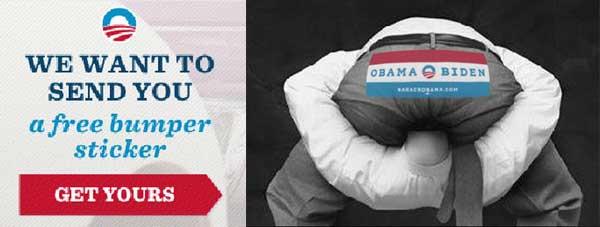 Obama_Biden_Sticker.jpg