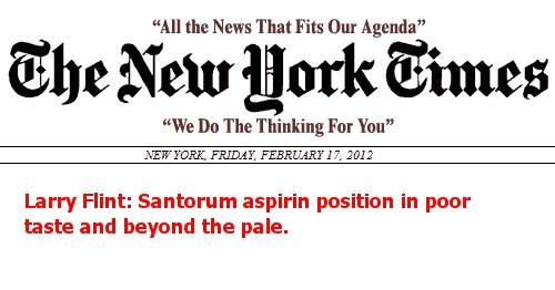 aspirin headline.jpg