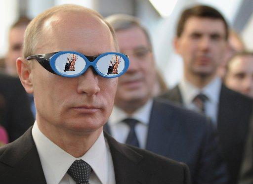 Putin-Flag.jpg