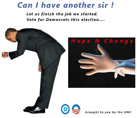 Obama_Glove.jpg