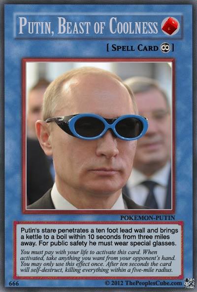 Putin_Pokemon_Card.jpg