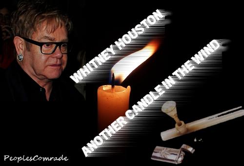 whitney candle.jpg