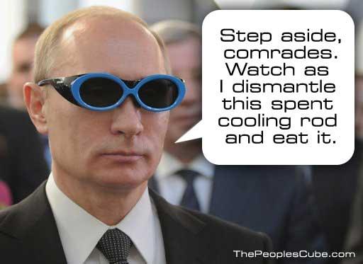 Putin_Glasses_Caption.jpg