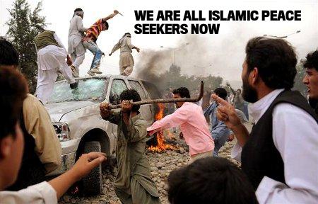 peace seekers.jpg